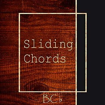 Sliding Chords