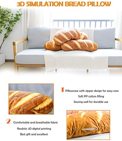 3d body pillow _image0
