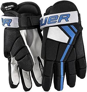 Best bauer pro gloves Reviews