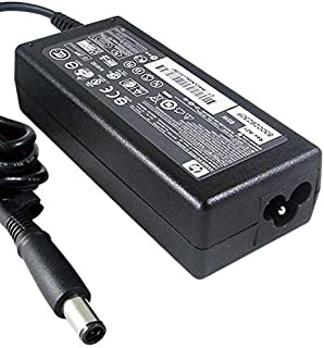 Replacement Laptop charger for HP Pavilion