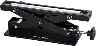 安くて良いアステージサポートローラーW  34.8 xD約 10 xH約 6.5〜16cm WRS-3買う