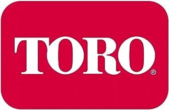Toro 99-1597 V-Belt