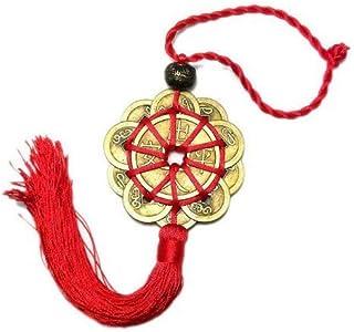Amazon.es: Amuletos