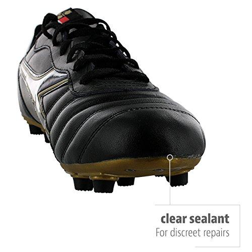 Shoegoo Repair Adhesive For Fixing Shoes