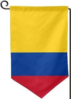 Amazon.es: Bandera De Colombia
