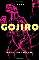 Gojiro