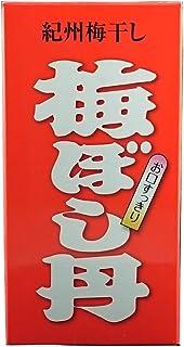 梅ぼし丹 (梅干し丹) 5粒×6包 国産梅干し使用 (20)