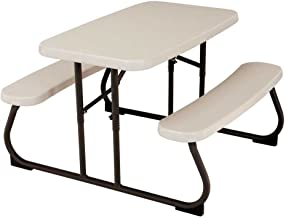 Best picnic table chairs Reviews