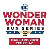 The Official DC Comics Wonder Woman 5K - Tempe