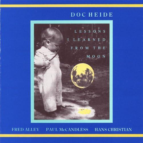Doc Heide