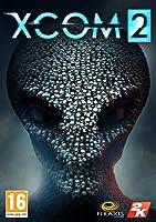 XCOM 2(PC DVD)