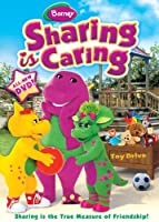 Sharing Is Caring [DVD] [Import]