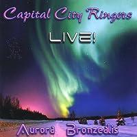 Aurora Bronzealis