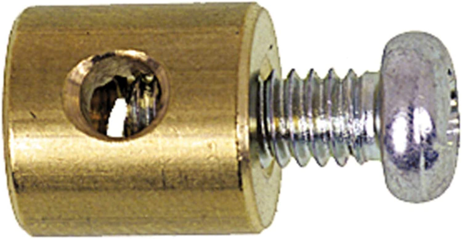 Sports Parts Inc Universal Wire Stop 0510116