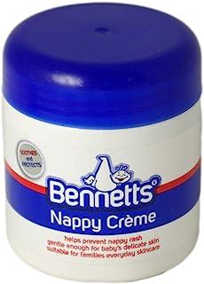 Nappy Crème 150ml