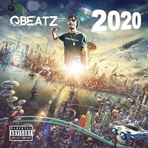 Qbeatz
