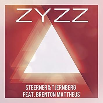 Zyzz (Original Mix)