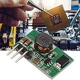 Establezca el rendimiento estable del módulo 1.3A para control industrial(5-23V to 3.3V)