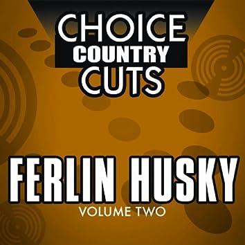 Choice Country Cuts, Vol. 2