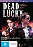 Dead Lucky: The Complete Series [DVD]