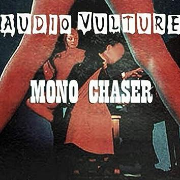 Mono Chaser
