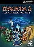Magicka 2 DLC Cardinal Points [PC Code - Steam]