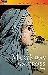 mary's stations of the cross