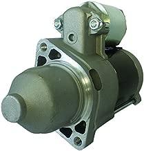 New Starter For Kawasaki 4 Stroke FS730V FZ481V FX541V FX600V FX651V FX691V FX730V 428000-6600 4280006600 MIA11626 21163-7023 211637023