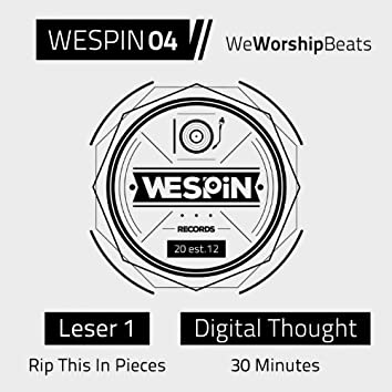 We Worship Beats