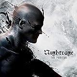 Songtexte von Nightrage - The Puritan
