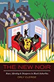The New Noir: Race, Identity, and Diaspora in Black Suburbia