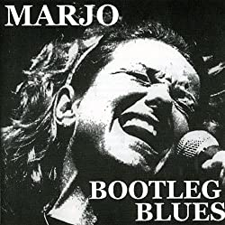 Bootleg Blues [Import]