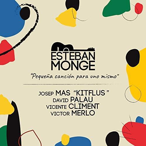 Esteban Monge
