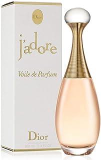 Christian Dior J`Adore for Women 50ml Eau de Parfum