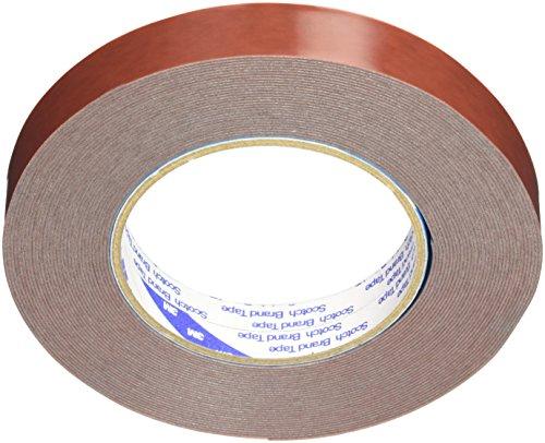 3M 両面粘着テープ 7108 20mm幅x10m 7108 20 AAD