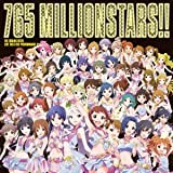 [B00BEZSJUI: THE IDOLM@STER LIVE THE@TER PERFORMANCE 01 Thank You!]