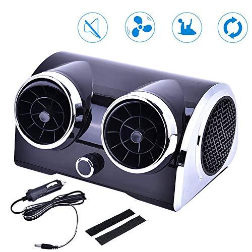 aire acondicionado sin instalacion fabricante Gtest