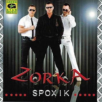 Spoxik