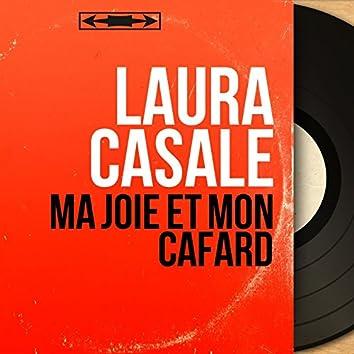 Ma joie et mon cafard (feat. Ted Richards et son orchestre) [Mono Version]