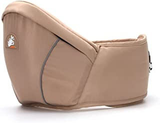 Per Fashional Baby Hip Seat for 0-3 Years Old Baby