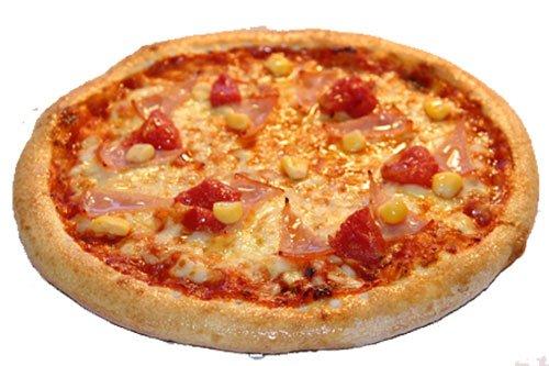 ピザ・カンピオーネ 冷凍 ピザ ミックスピザ