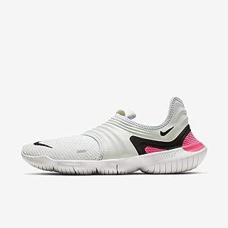 Women's Free RN Flyknit 3.0 Running Shoes