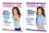 Best Leslie Sansone Dvds - Leslie Sansone Amazon Exclusive 2 DVD Walking Starter Review