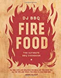 Bbq Books Review and Comparison