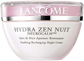 Lancome Hydra Zen Neurocalm Nuit Anti-Stress Moisturising Night Cream, 50ml