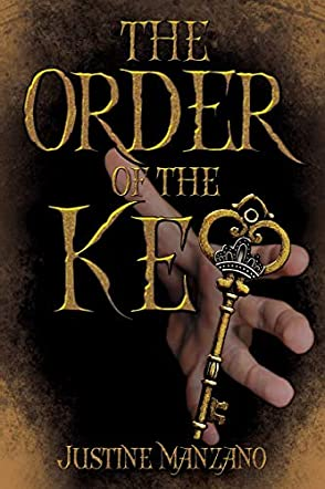 The Order of the Key