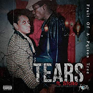 Tears (feat. Sf Cito)