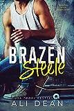 Brazen Steele