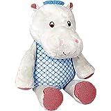 DIE SPIEGELBURG 13626 Hippo BabyGlück