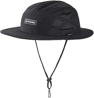 قبعة داكين كاهو سيرف